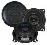 Crunch Definition 2-Wege Auto Lautsprecher DSX-42