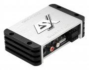ESX Quantum Micro Verstärker Endstufe QM-TWO 2x 240W