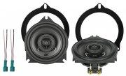 ESX Vision 2-Wege Auto Lautsprecher für BMW Koax VS-100X