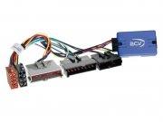 Lenkradfernbedienungsadapter für Autoradio Ford 42-FO-x01