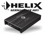 Helix Subwoofer Verstärker Monoblock Endstufe G ONE 1x 1840W