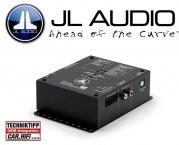 JL Audio DSP OEM Interface für Werks-Hifi-Anlagen im Auto FiX82