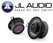JL Audio 2-Wege-Koax C2-350x