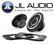 JL Audio 2-Wege-Koax C2-400x