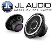 JL Audio 2-Wege-Koax C2-525x