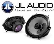 JL Audio 2-Wege-Koax C2-570x