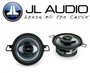 JL Audio 2-Wege-Koax TR350-CXI