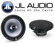 JL Audio 2-Wege-Koax TR650-CXI