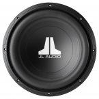 JL Audio W0-Serie Subwoofer 12W0v3-4