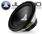 JL Audio W0-Serie Subwoofer 15W0v3-4