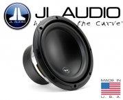 JL Audio W3-Serie Subwoofer 8W3v3-4