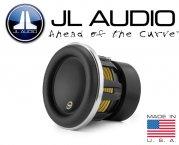 JL Audio W7-Serie Subwoofer 8W7AE-3