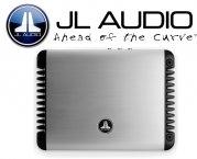 JL Audio HD-Serie Endstufe HD600/4