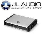 JL Audio HD-Serie Monoblock HD750/1
