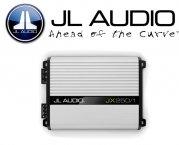 JL Audio JX-Serie Endstufe JX250/1