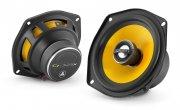 JL Audio Auto Lautsprecher Koax C1-525x 130mm 225W
