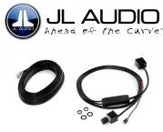 JL Audio Kabel-Fernbedienung für FiX 82 und FiX 86 DSP Interface