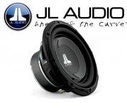 JL Audio Auto Subwoofer Bass-Lautsprecher 150W 4ohm 8W1v3-4