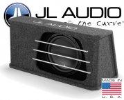 JL Audio W3-Serie Bassreflex HO112RG-W3v3