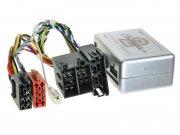 Lenkradfernbedienungsadapter für Autoradio Kia ohne Soundsystem