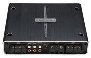 Kicker Auto Verstärker DSP Endstufe IQ500.4 4x 125W