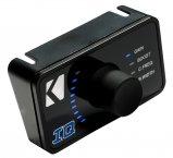 Kicker Bluetooth Modul IQI Musik Streaming Freisprecheinrichtung für IQ-DSP-Verstärker