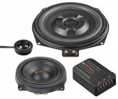 Match Auto Lautsprecher für BMW 200mm 150W MS83C-BMW.2