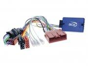 Lenkradfernbedienungsadapter für Autoradio Mazda 3 5 6 mit Soundsystem