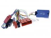 Lenkradfernbedienungsadapter für Autoradio Mazda MX-5 mit Bose Soundsystem