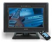 HIFONICS MX701S 7 LCD/TFT Auf-/Einbau-Monitor