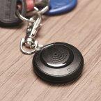 Personenalarm Tieralarm Handtaschenalarm Kofferalarm per Bluetooth BTA