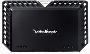 Rockford Fosgate Monoblock Endstufe Power T1000-1BDCP