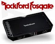 Rockford Fosgate Monoblock Endstufe Power T1500-1BDCP