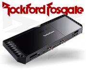 Rockford Fosgate Monoblock Endstufe Power T2500-1BDCP