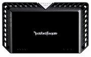 Rockford Fosgate Endstufe Power T600-2