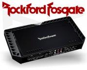 Rockford Fosgate Endstufe Power T600-4