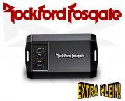 Rockford Fosgate Verstärker Endstufe Power Micro T400X2AD