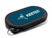 Handsender für KeylessGo Keetec-Line CZ100SMART