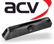 Rückfahrkamera Iveco Daily ab 2015 für 3. Bremslicht Nachtsicht Hilfslinien