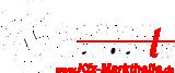 Car Hifi Auto Alarm Logo