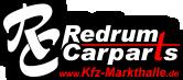 Car Hifi Shop und Auto Alarmanlagen Profi Auto Lautsprecher